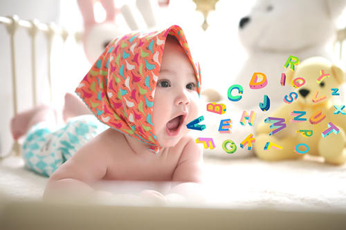 宝宝出生时,一定要注意的这几点,你知道吗?