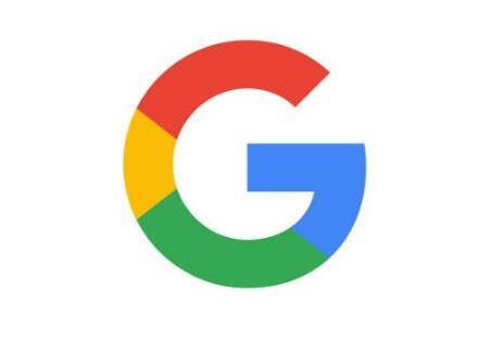 Google:超过一半搜索结果已转向移动优先索引