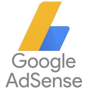 google adsense如何写好一封无效活动的申诉邮件