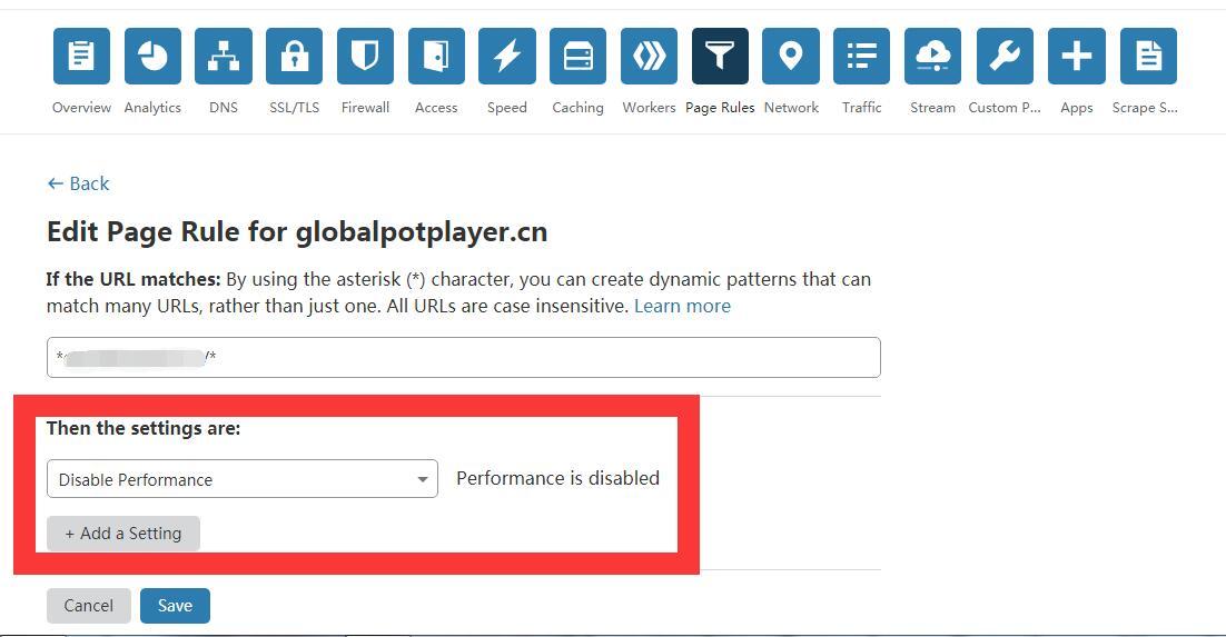 zblog后台无法正常显示文本框和无法发布文章,JavaScript加载失败